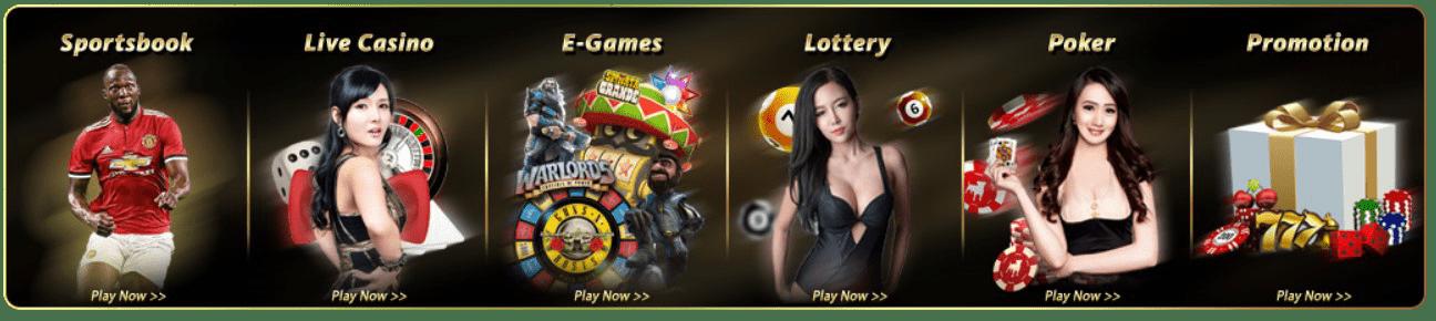omi88_togel_casino